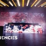 Münster Mittendrin 2019 Videos – Lost Frequencies, H-Blockx, Fünf Sterne Deluxe …