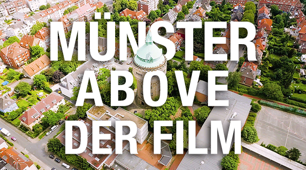 Münster Above Der Film